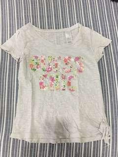 Authentic guess top free postage
