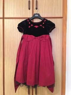 🚚 Girls' Dress