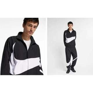 🚚 Nike sportswear (整套)現