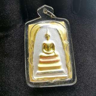 🚚 Somdej Wat Rakang BE 2555
