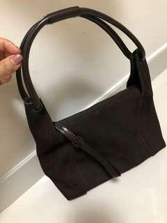 Gucci bag 80% new 100% Authentic
