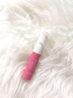 Wardah cheek & liptint 03 Pink On Point