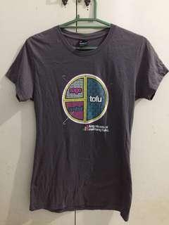 Team Manila Shirt