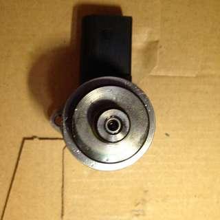 Porsche,Audi,Volkswagen power steering pressure sensor