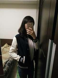 🚚 🔥大特價🔥韓風棒球外套