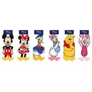 🚚 [SALE] Disney Sock