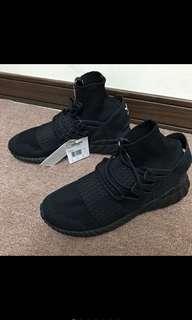 🚚 Adidas tubular doom