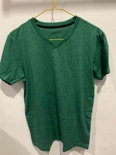Baleno T-shirt Unisex