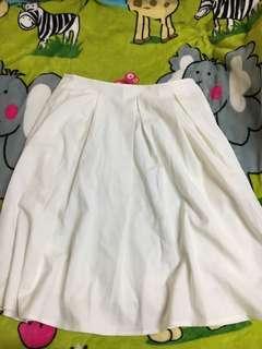 🚚 Pazzo雪紡圓裙
