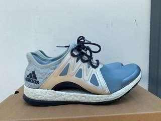 Adidas Pureboost Xpose Clima Shoes for Women