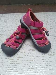Sandal KEEN