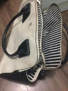 RUSH SALE! Original Kate Spade Leather Bag