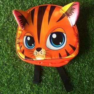 #shero Kids Backpack Cooler Bag Nursing Bag