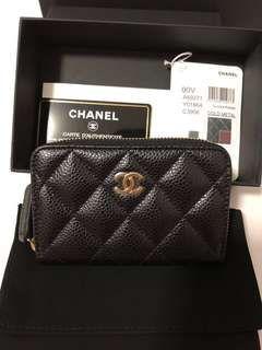 f0838f62a5ad chanel coin | Everything Else | Carousell Singapore