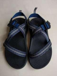 🚚 Chaco Kids Sandals Size 3 Waterproof