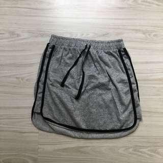 Cotton On sports skirt