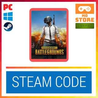 pc gaming pubg | Video Gaming | Carousell Malaysia