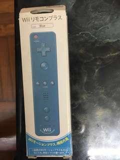 任天堂 Wii 經典