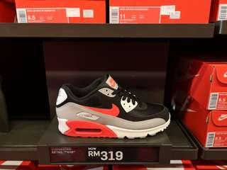 Nike Outlet 8/3/19 Place ur order Now!