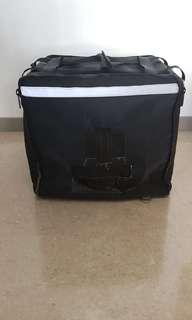 UberEats Thermal Insulated Cooler bag