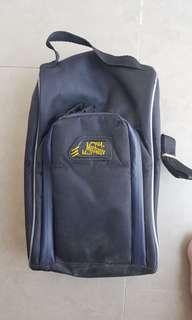 🚚 Bundle of 2 bags
