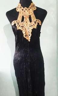 Formal /  Evening gown
