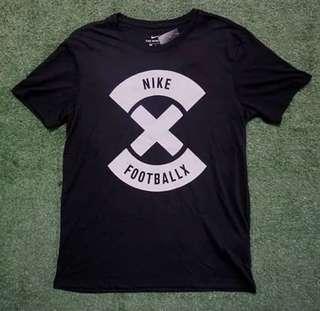 Baju/tshirt/kaos nike original