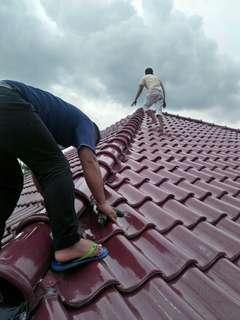 Specyalist bumbung bocor adam-0192946686