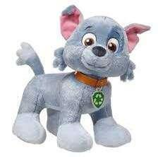 🚚 Looking for (WTB) Paw patrol Rocky BAB