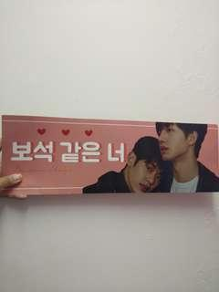 [ WTS ] MXM banners
