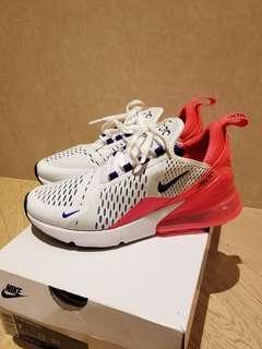 Nike Women Air Max 270 sneakers