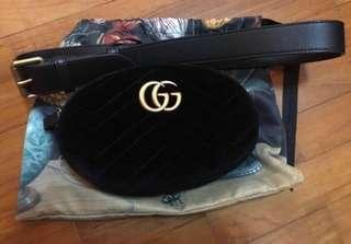 🚚 Gucci Belt Bag