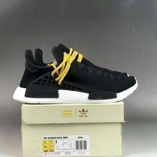 b21bdacc29e3e Adidas Human Race NMD x PW 人類菲董初代BB3068