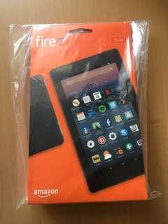 BRAND NEW Kindle Fire 8GB