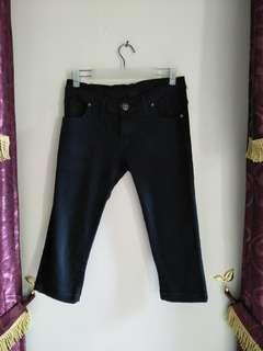 GUESS original jeans