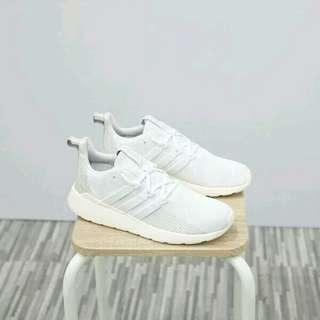 Adidas Cloudfoam Questar Flow Original