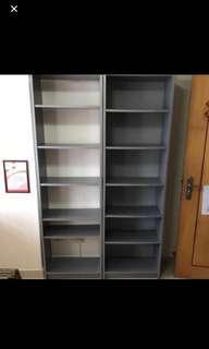 Book Shelf @$10 - 1 left