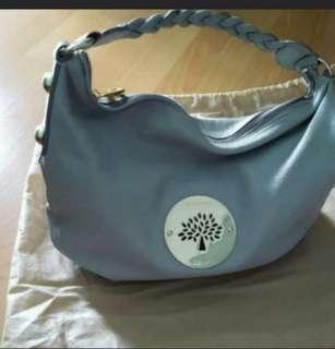 🚚 $300! Mulberry hobo bag