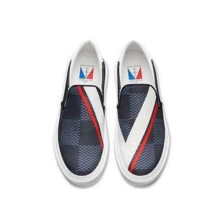 Louis vuitton lv shoes