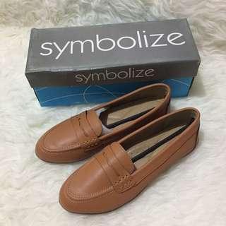Symbolize Shoes
