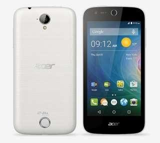 🚚 Acer Liquid Z330 8GB 4G LTE