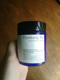 [>50%discount!!] Pyunkang Yul Nutrition Cream