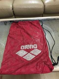 Arena Sport Bag