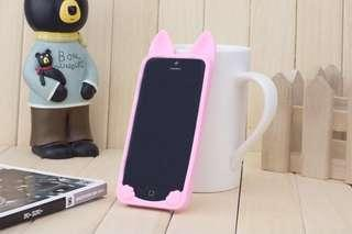 iPhone X KOKOCAT CASE