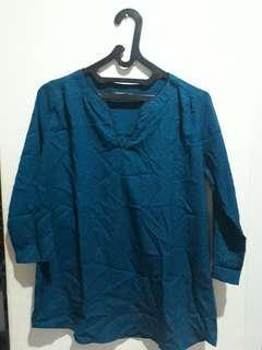 blouse STYVES