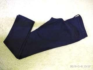 Hush Puppies skinny pants