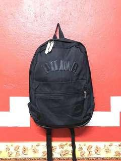 Original Backpack Puma