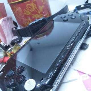 Playstationpocket psp1 #jualbarangjadul