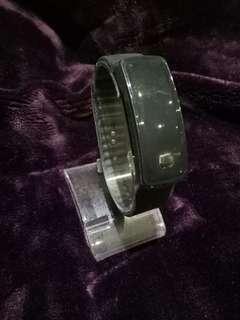 🚚 電子錶
