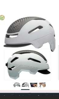 Bell hub high quality safety helmet